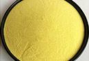 处理石油污水使用聚合氯化铝