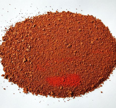 聚合氯化铝投加添加剂出现堵塞情况及其原因